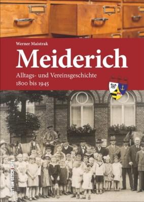 sutton-verlag_meiderich_55635