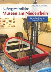 joachim-schneider_aussergewoehnliche_museen_am_niederrhein_55697