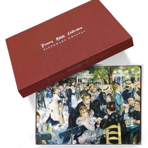 Renoir Tablemats