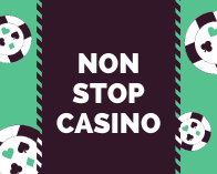 https://nonstopcasino.org/not-gamstop-casinos/new/