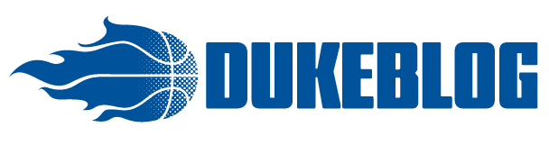 DukeBlog