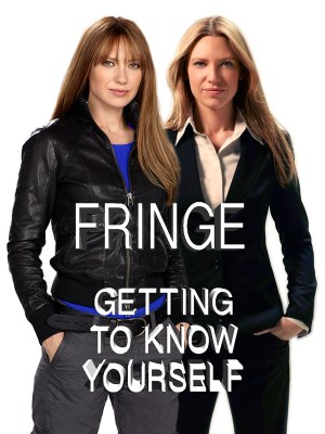 Fringe-Getting-to-know-yourself-Cover_02_600x800