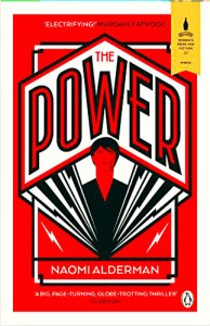 Naomi-Alderman_The-Power_323x499