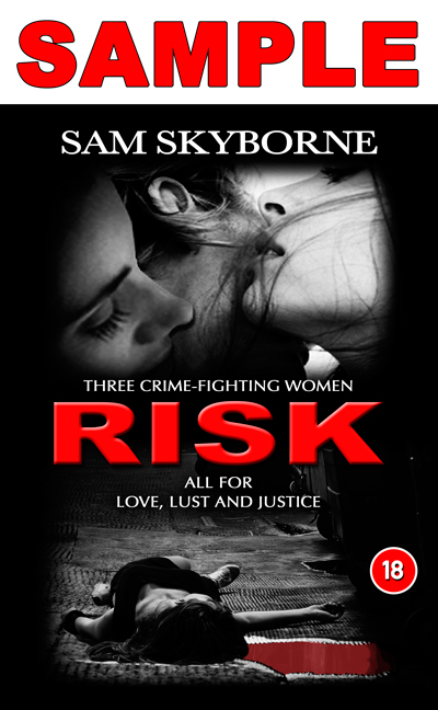 RISK_Sample-Cover_400x648