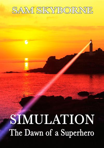 Sim_main_A5_Cover_180604_400x568