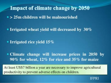 impact-of-climate-change-on-rice-production-22-638