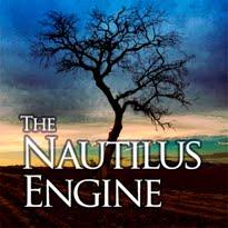 Lotto Man @ The Nautilus Engine