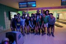 The whole squad :)
