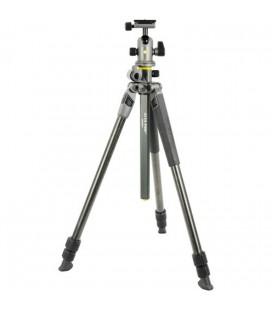 Comprar Cámara Réflex Nikon D7500 Cuerpo