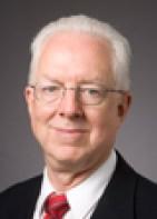 Dr. Kunstling