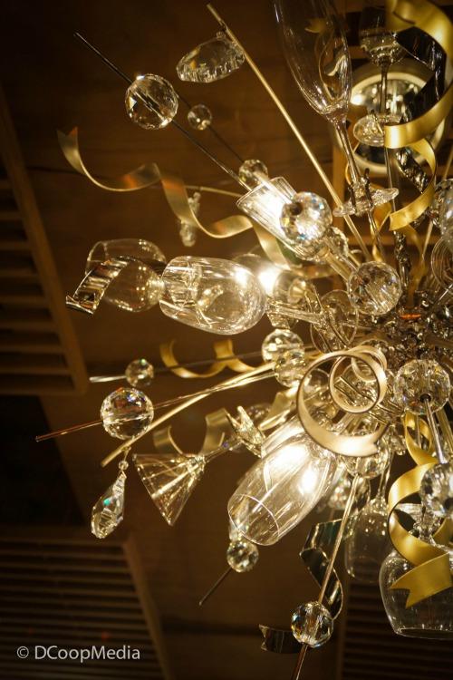 Littman Brands at the International Lighting Market