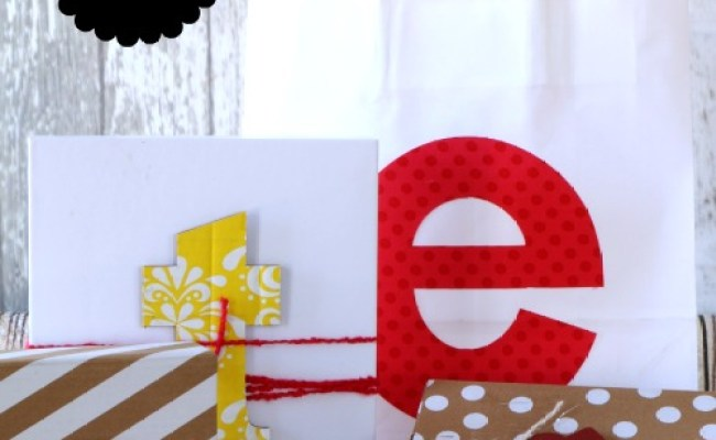 5 Ways To Embellish Gifts Using The Cricut Maker Dukes