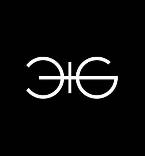 Manos Gerakinis Logo