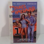 The Unofficial Companion to the Dukes of Hazzard