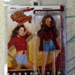 12 inch Daisy Duke