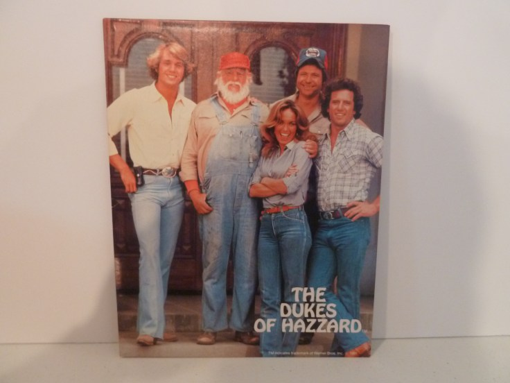 School Folder - Dukes Family