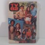 TV 82