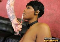 ebonycumdumps_araya_sunshine_11