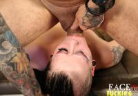facefucking-mallory-maneater-08