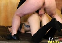 facefucking-roni-marie-09