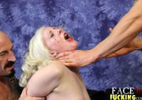 facefucking_lily_lovecraft_07