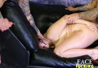 facefucking_may_west_09