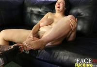 facefucking_may_west_13