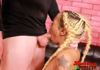 latina-with-3-loads-to-the-face-003