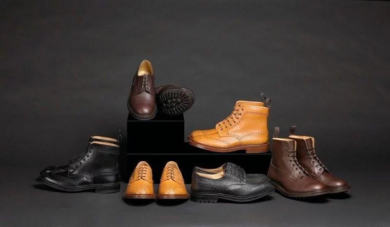 chaussures_trickers_dukestore_paris
