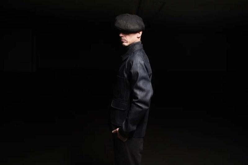 apolis_selvedge_chore_jacket_02