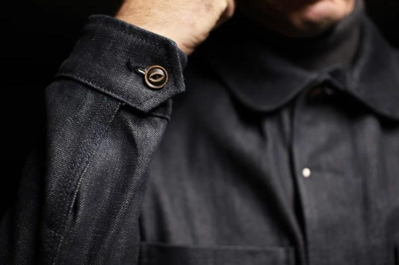apolis_selvedge_chore_jacket_04
