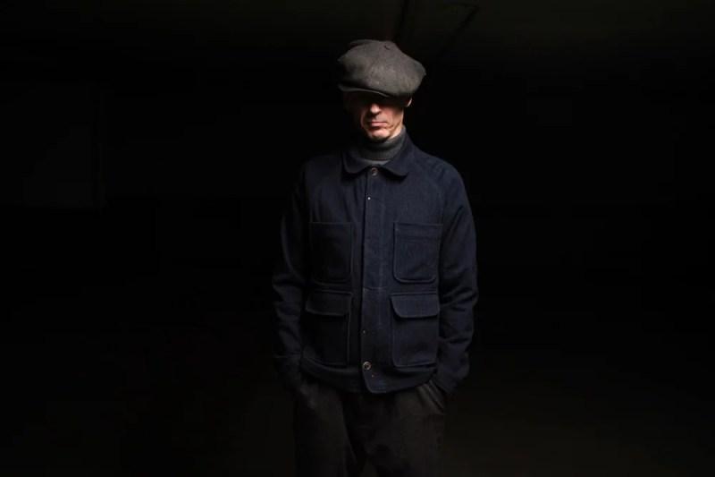 apolis_wool_chore_jacket_01