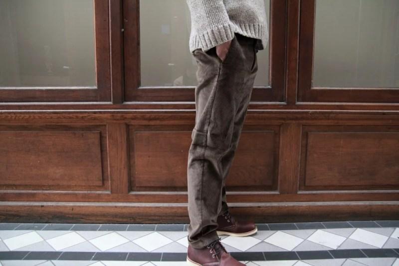 luis_trenker_pantalon_bruno_cord_brown_02