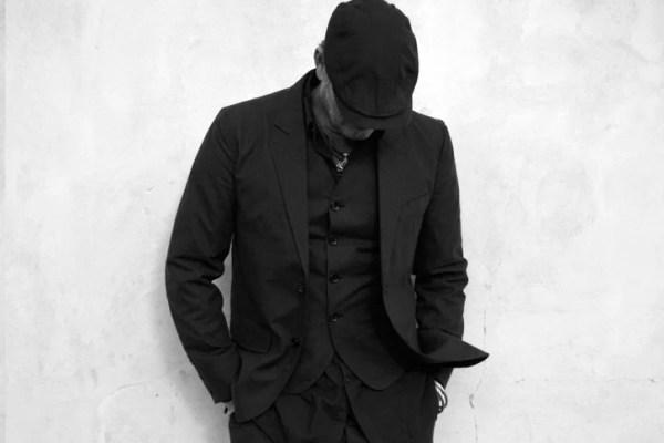 hansen_dukestoreparis_fashion_02