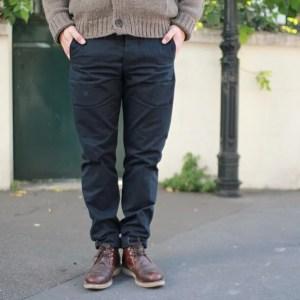 HANSEN_pantalon_homme_svenning_navy_duke_store_paris