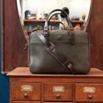 sac_bleu_de_chauffe_folder_duke_store_paris