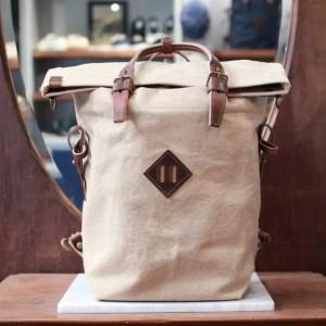 sac_bleu_de_chauffe_sac_a_dos_woody_S_duke_store_paris