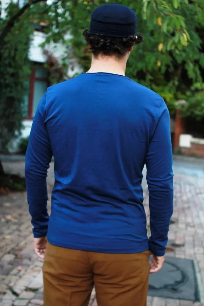Anonym_apparel_tee_shirt_naho_blue_4
