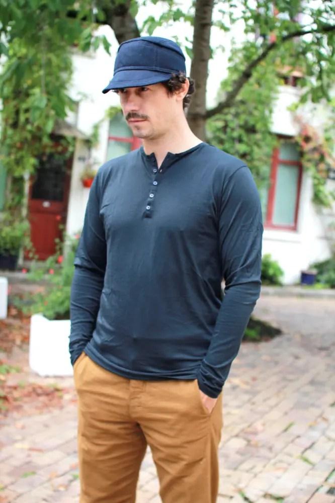 Anonym_apparel_tee_shirt_paul_marine_1