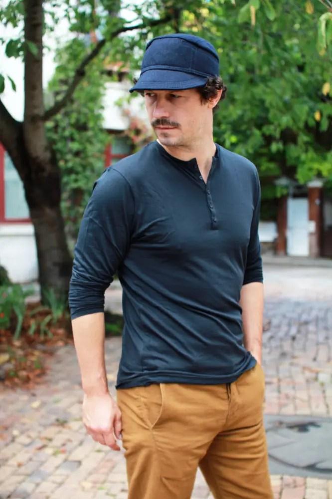 Anonym_apparel_tee_shirt_paul_marine_3