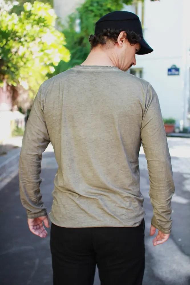 Anonym_apparel_tee_shirt_paul_silex_4