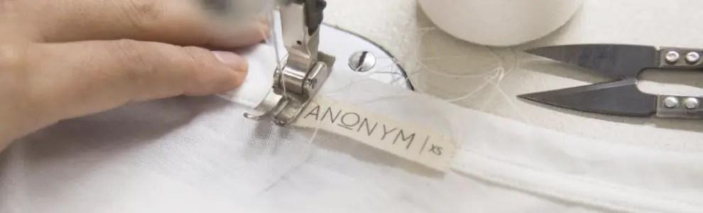 brand_banner_anonym_apparel