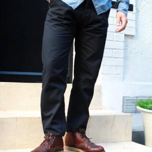 Duke_pantalon_Az_navy_1