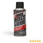 Bolt Lube zMAX 50-502 d