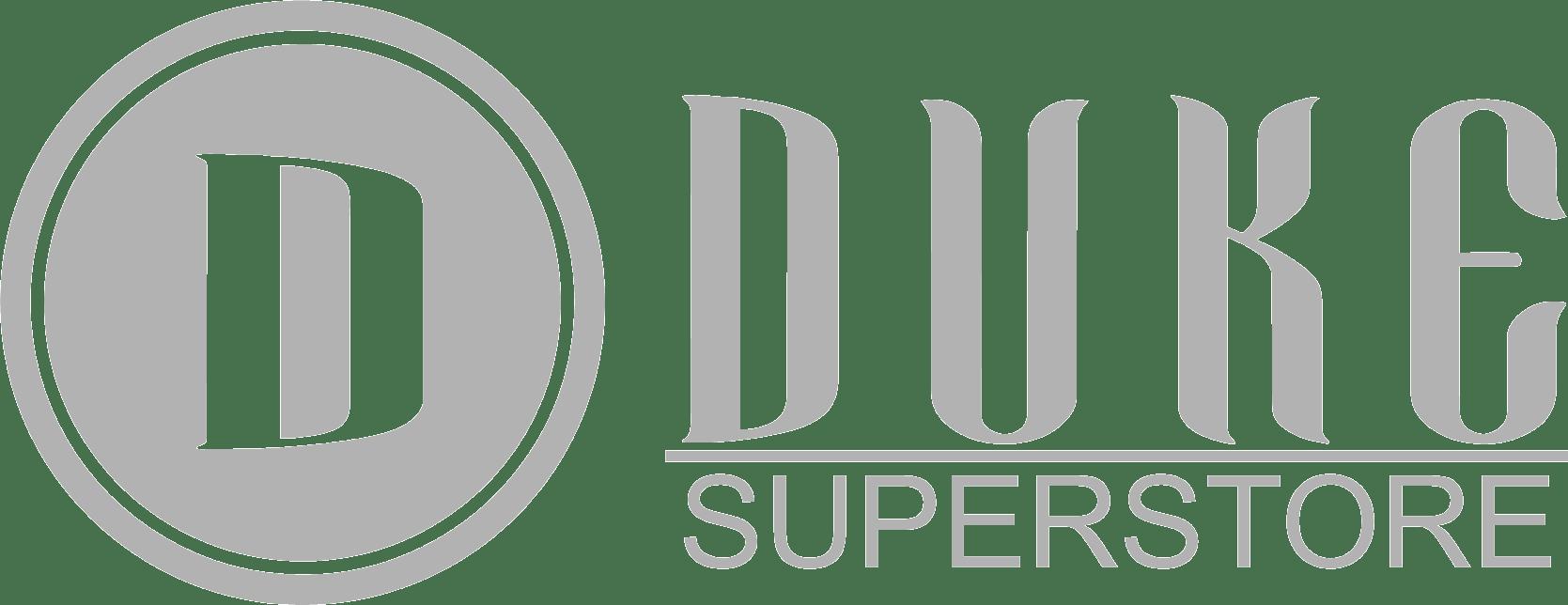 Duke Superstore