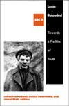 Leninblog