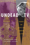 Undead_tv_small