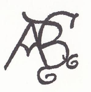 Billede1