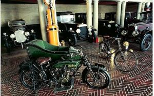 p_rudge-motorcycle_1742361c