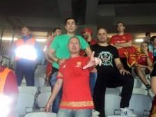 FIFA.Word.Cup.2018.Kvalifikacije.Rumunija.Crna Gora.20160907